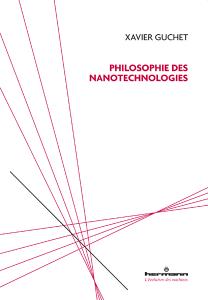 Philosophie des nanotechnologies