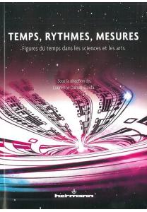 Temps, rythmes, mesures
