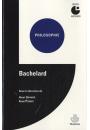 Bachelard