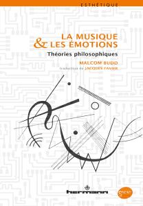 La Musique et les émotions