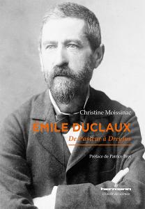 Émile Duclaux