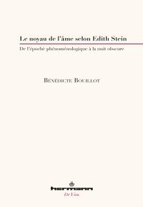 Le noyau de l'âme selon Edith Stein