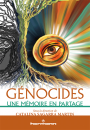 Génocides : une mémoire en partage