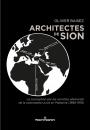 Architectes de Sion