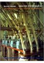 Analyse statistique et optimisation dans les bio-industries