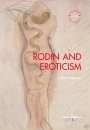 Rodin and eroticism