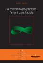 Revue des Collèges de Clinique psychanalytique du Champ Lacanien, n°13