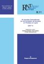RNTI B.11