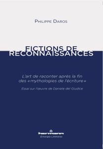 Fictions de reconnaissances