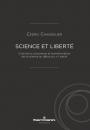 Science et liberté