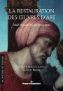 La restauration des œuvres d'art