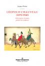 Léopold Chauveau (1870-1940)