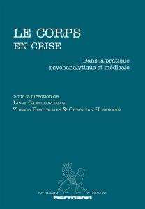 Le corps en crise