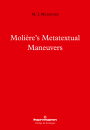 Molière's Metatextual Maneuvers