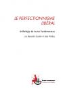 Le perfectionnisme libéral
