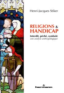 Religions et handicap