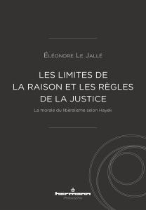 Les Limites de la raison et les règles de justice