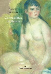 Connaissance de Renoir