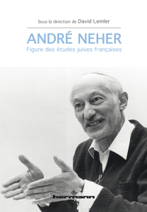 André Neher
