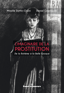 L'imaginaire de la prostitution