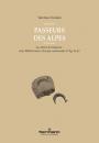 Passeurs des Alpes