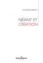 Néant et Création