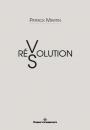 Révolution, Résolution