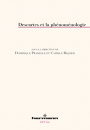 Descartes et la phénoménologie