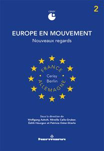 Europe en mouvement 2