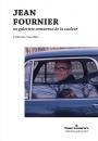 Jean Fournier, un galeriste amoureux de la couleur