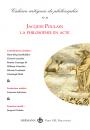 Cahiers critiques de philosophie n° 21