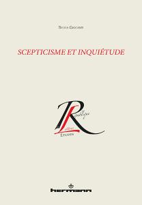 Scepticisme et inquiétude