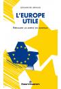 L'Europe utile