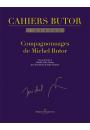 Cahiers Butor n°1