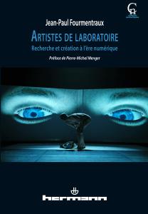 Artistes de laboratoire