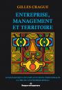 Entreprise, management et territoire