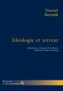 Idéologie et terreur