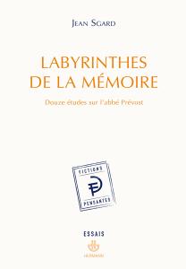 Labyrinthes de la mémoire