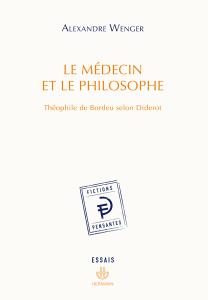 Le Médecin et le Philosophe