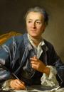 Œuvres complètes. Tome XII. Le neveu de Rameau