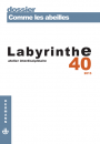 Labyrinthe n°40