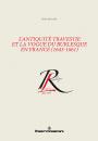 L'Antiquité travestie et la vogue du burlesque en France (1643-1661)