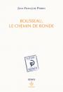 Rousseau, le chemin de ronde