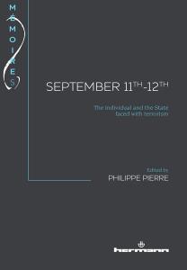 September 11th - 12 th