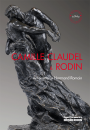 Camille Claudel and Rodin