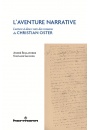 L'aventure narrative