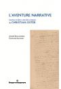 L'aventure narrative