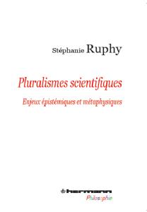 Pluralismes scientifiques