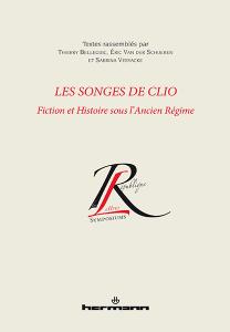 Les songes de Clio