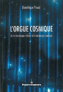 L'Orgue cosmique